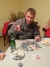 1. poker turnir 05