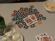 1. poker turnir 06