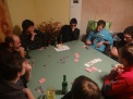 1. poker turnir 07