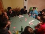 1. poker turnir07