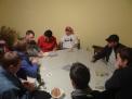 1. poker turnir 08