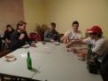 1. poker turnir 09