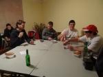 1. poker turnir09