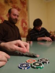1. poker turnir 10