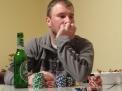 1. poker turnir 11