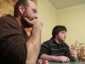 1. poker turnir 12