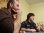 1. poker turnir12