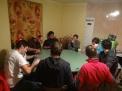 1. poker turnir 13