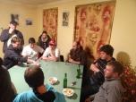 1. poker turnir 14