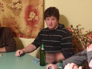 1. poker turnir 16