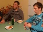 1. poker turnir17