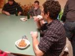 1. poker turnir 18