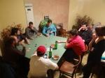 1. poker turnir19