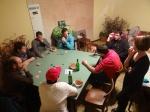 1. poker turnir20