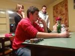 1. poker turnir21