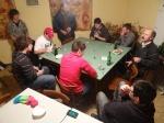 1. poker turnir22