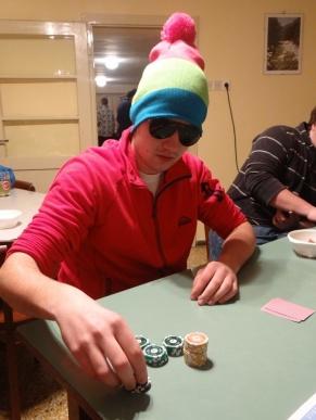 1. poker turnir 23