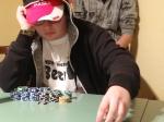 1. poker turnir24
