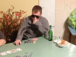 1. poker turnir 25