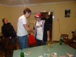 1. poker turnir28