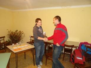 1. poker turnir 30