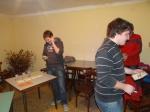 1. poker turnir32