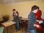 1. poker turnir 32