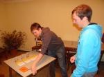 1. poker turnir34