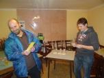 1. poker turnir 35