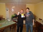 1. poker turnir 36