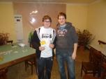 1. poker turnir 37