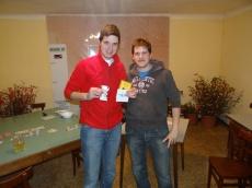 1. poker turnir 38