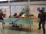 Turnir namizni tenis 02