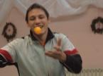 Turnir namizni tenis 05
