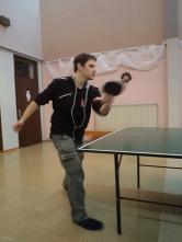 Turnir namizni tenis 06