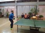 Turnir namizni tenis 07