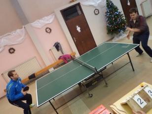 Turnir namizni tenis 23