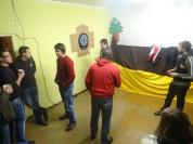 Turnir pikado 2012_2