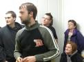 Turnir pikado 2012_6
