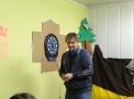 Turnir pikado 2012_9