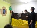 Turnir pikado 2012_10