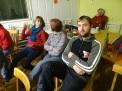 Turnir pikado 2012_11