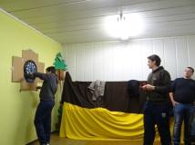 Turnir pikado 2012_17