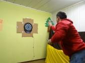 Turnir pikado 2012_22