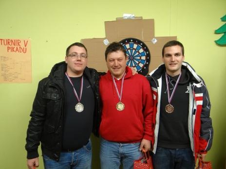 Turnir pikado 2012_27