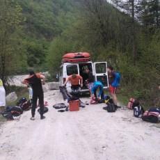 Rafting Soča_1