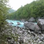 Rafting Soča_10
