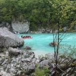 Rafting Soča_11