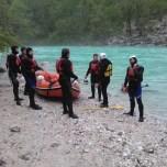 Rafting Soča_12