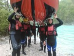 Rafting Soča_13